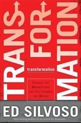 transformation_book